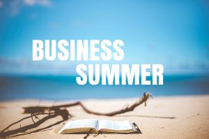 How to Plan The Summer If You are a Business Owner