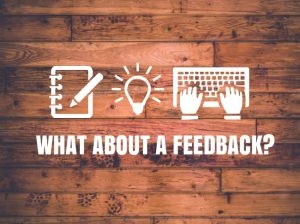 How Customer Feedback Helps to Improve Your Business