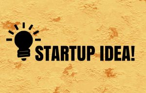 How to Find a New Business or Startup Idea